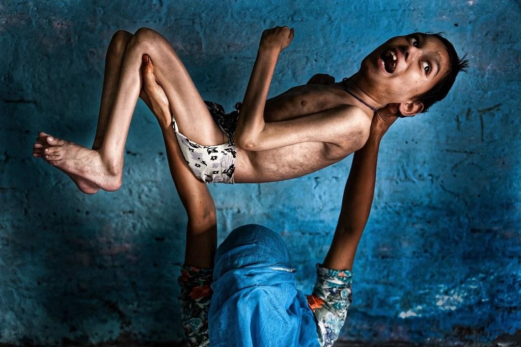Bhopal | by silvia.alessi