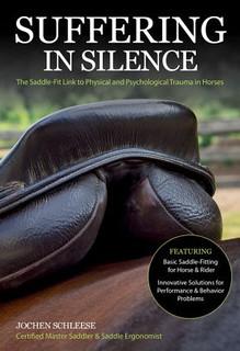 Suffering in Silence by Jochen Schleese | Equus Education