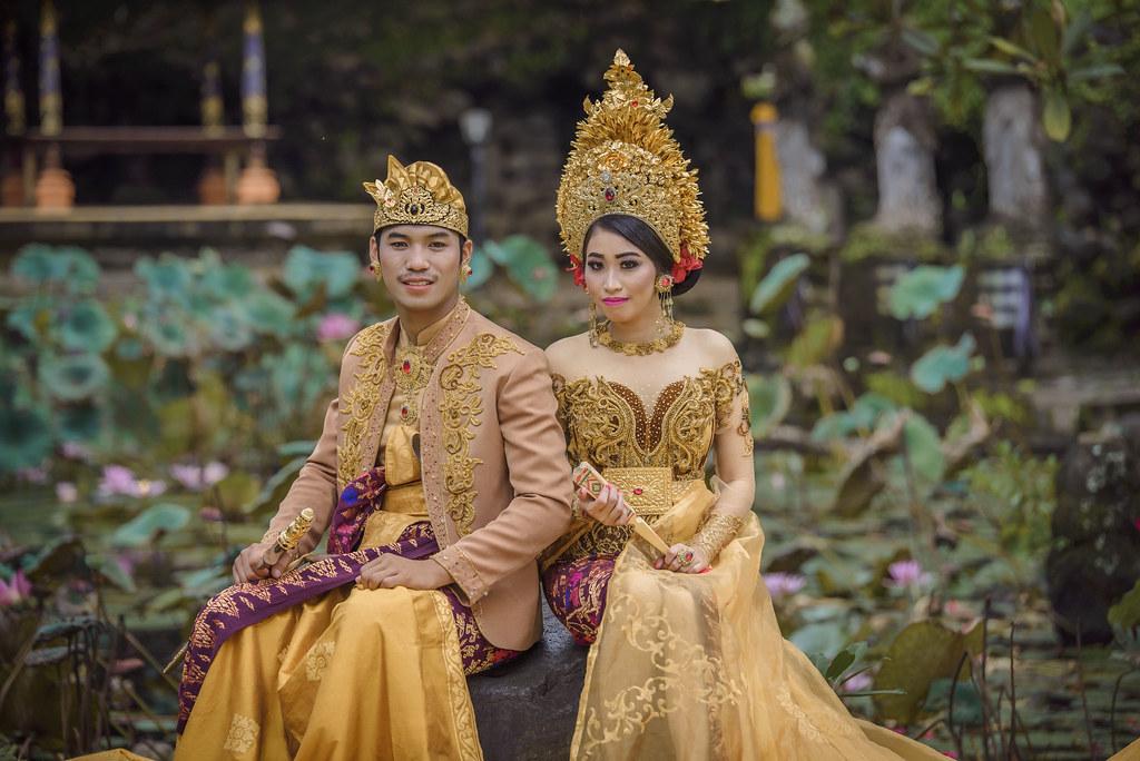 Paket Foto Murah Jakarta Surabaya Medan Bali Rias Bridal Make Up
