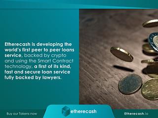 Ma Bitcoin Atms