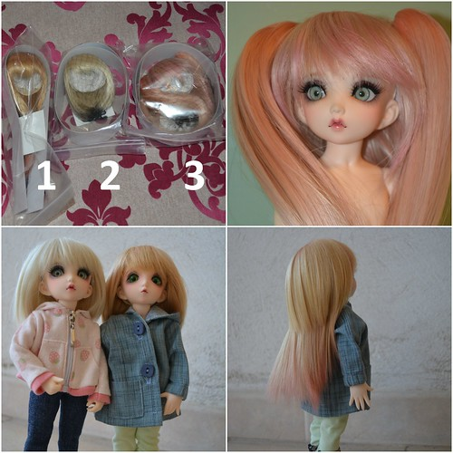[VENDS] YOSD wigs - eyes Réduction 38428184716_2e8176d9d1