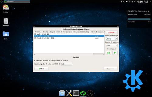 KDE-Neon-Artful-3