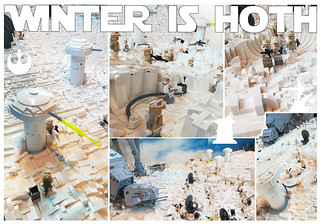 Planche 5 | by Winter is Hoth
