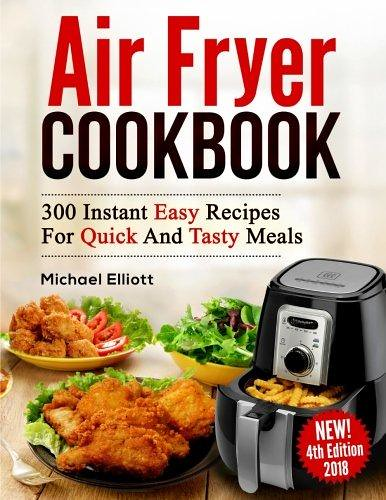 Pdf download 300 instant air fryer recipes cookbook read flickr pdf download 300 instant air fryer recipes cookbook read by ebook colla forumfinder Gallery