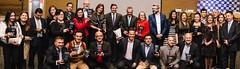 Ganadores Premios Ingenio 2017