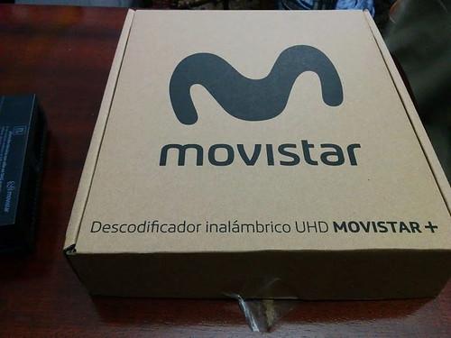movistar-deco-4k-UHD-1