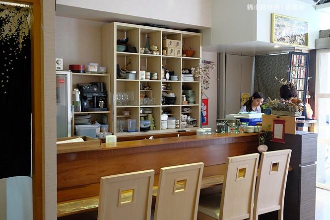 38428832201 7697cb4bae b - 錦小路物語 | 窩藏巷弄內的日本食堂,食尚玩家推薦 冬季限定的療癒系煤炭精靈甜點真的超可愛!