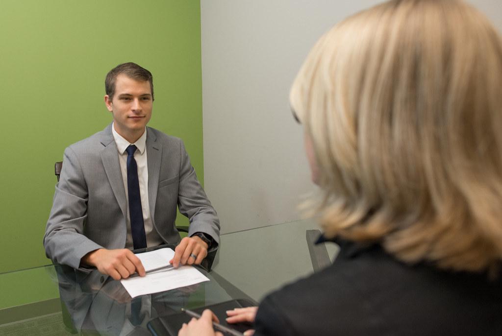 Kết quả hình ảnh cho interview job