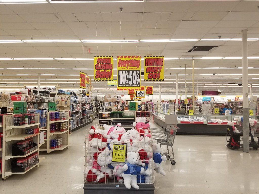 stores in sebring florida