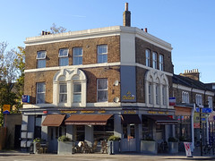 Picture of Le Delice, SE13 7UZ