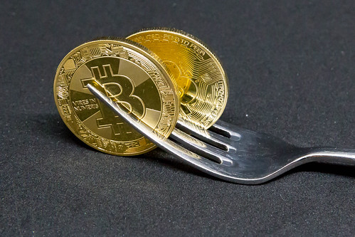 Bitcoins Info