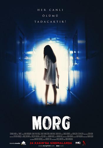 Morg (2017)