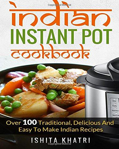 Pdf download indian instant pot cookbook over 100 tradi flickr pdf download indian instant pot cookbook over 100 traditional delicious and easy forumfinder Choice Image