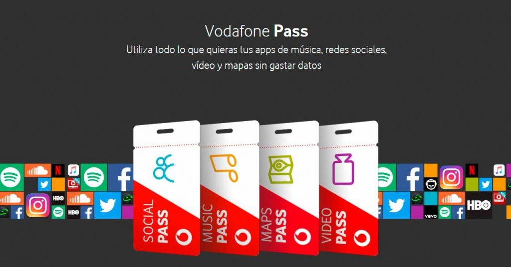 vodafone-pass-1
