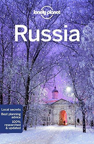 Dk eyewitness travel guide russia   kiphogese   eyewitness travel.