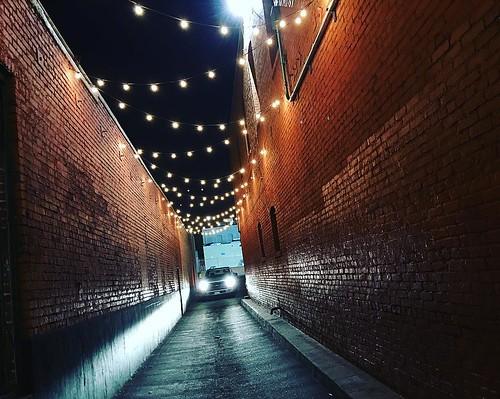 igers #chinatownnights #fullonrad...
