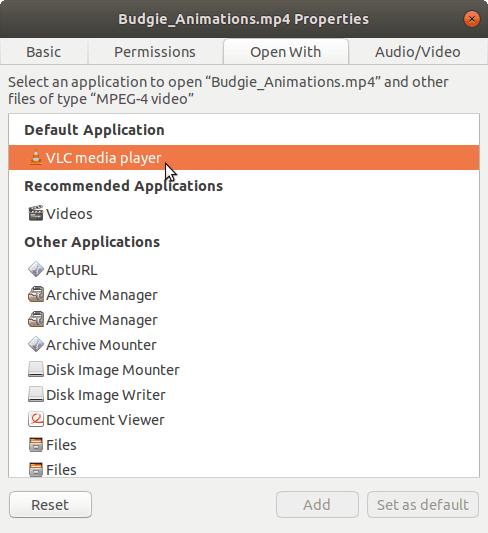 Aplicaciones-Ubuntu-04