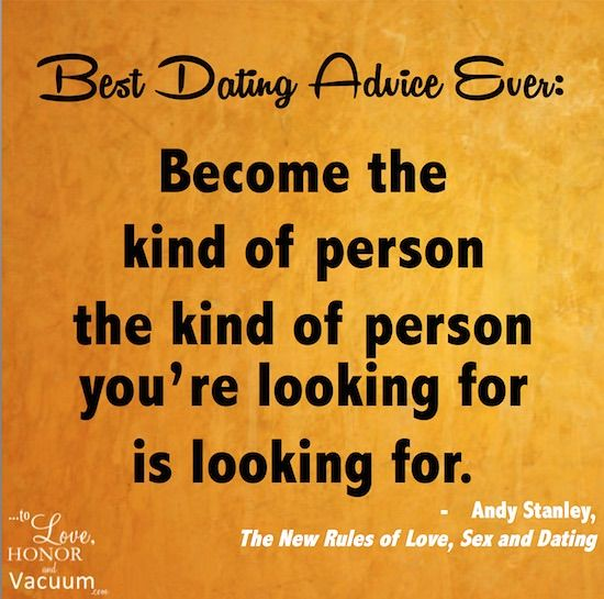 best dating quotes