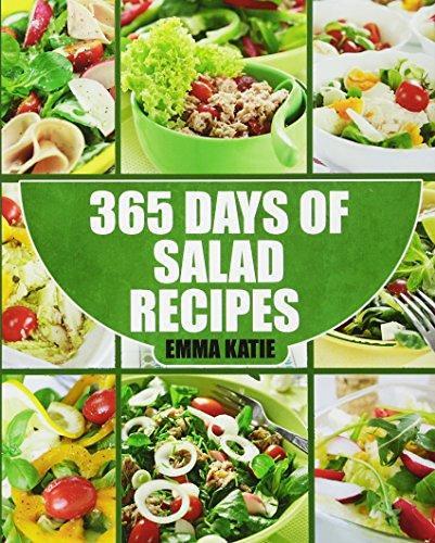 Pdf free salads 365 days of salad recipes salads sala flickr salads recipes pdf free salads 365 days of salad recipes salads salads recipes forumfinder Images