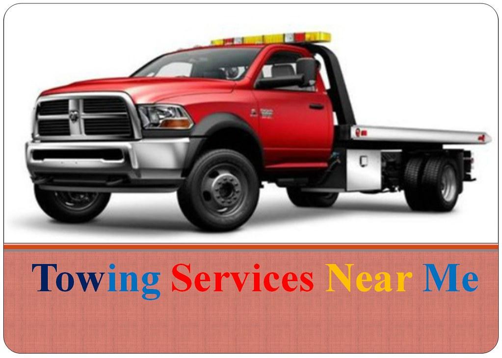 Truck Service Near Me >> Picking The Best Tow Truck Service Near Me Follow Us Www