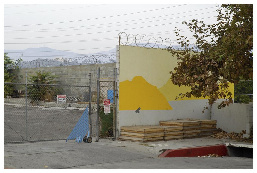 Los Angeles_0323 | by Thomas Willard
