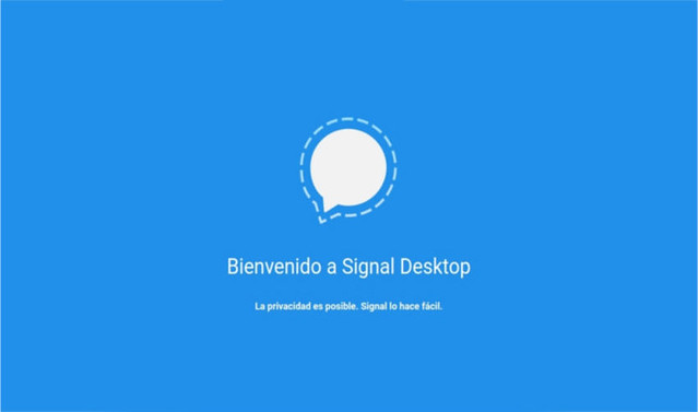 about-signal