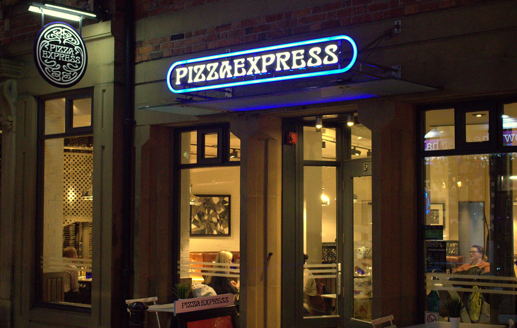 pizza express preston 2017 tony worrall tony worrall photography flickr. Black Bedroom Furniture Sets. Home Design Ideas
