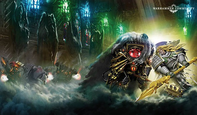 Гай Хейли «Волчья погибель», рисунок обложки