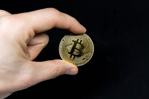 Bitcoins Instantly