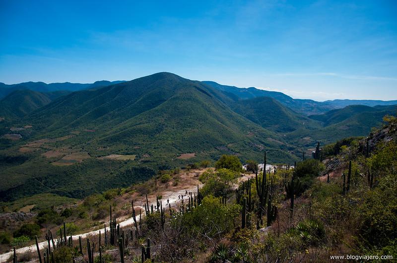 panoramica-hierve-el-agua-oaxaca