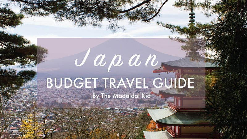 japan budget travel guide everything you need to know sample