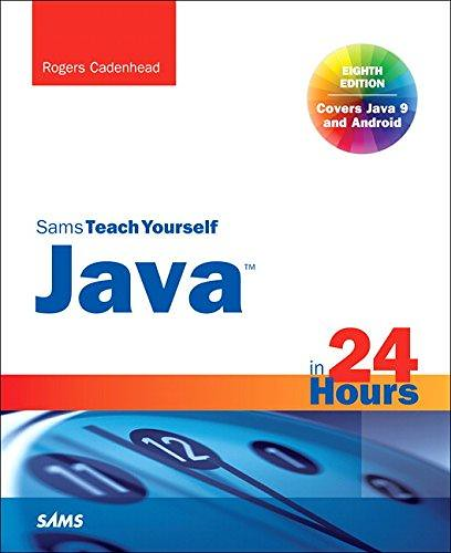 Teach yourself sap in 24 hours free download.