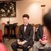 台北婚攝/婚禮紀錄/婚禮攝影/台北喜來登飯店/宜紘+詩雅