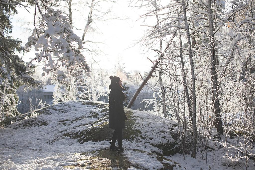 Kaupallinen yhteistyö Jack Wolfskin   Scandinavian Outdoor. Postauksen  lopussa on arvonta. 35a4667289