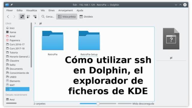 Como-utilizar-ssh-en-Dolphin-01