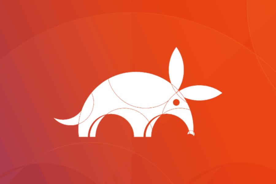 ubuntu1710aa