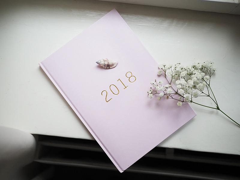 aie 2018 kalenteri