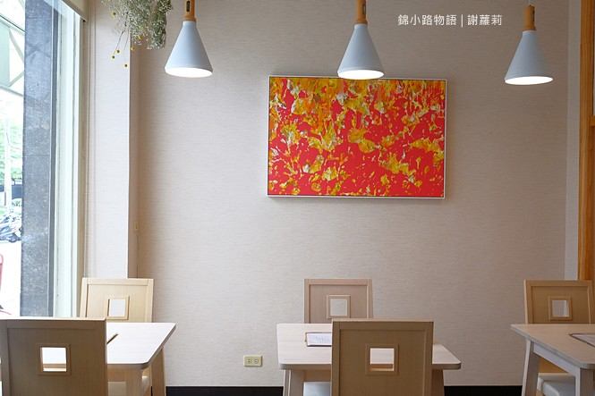 38428834221 ddacb5dc36 b - 錦小路物語 | 窩藏巷弄內的日本食堂,食尚玩家推薦 冬季限定的療癒系煤炭精靈甜點真的超可愛!