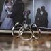 桃園婚攝/婚禮紀錄/婚禮攝影/桃園大溪球場明園中餐廳/恭偉+雅惠