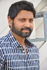 Sumanth Latest Stills