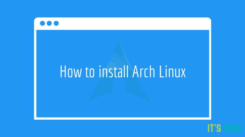 instalar-Arch-Linux-1