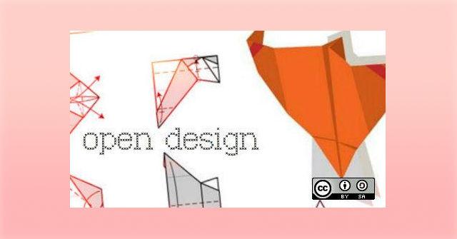 open-design-paper-plane-2-0