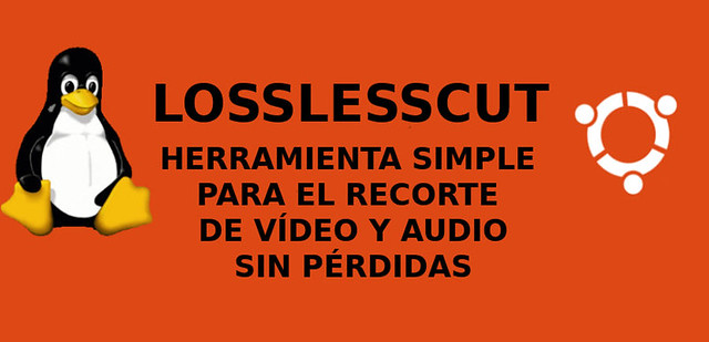LosslessCut-about