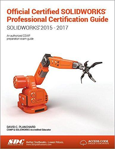 Pdf Download Official Certified Solidworks Professional Flickr