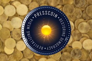 Bitcoin Debit Card Coinbase Fraud