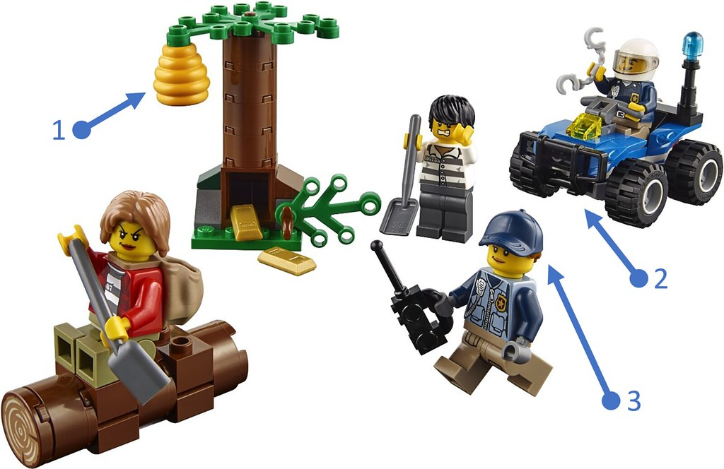 Brown 2x2 Car 4 Truck Seat Bricks ~  Lego  ~ NEW ~