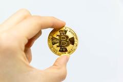 Mendapatkan Bitcoin Dengan Game Cheats