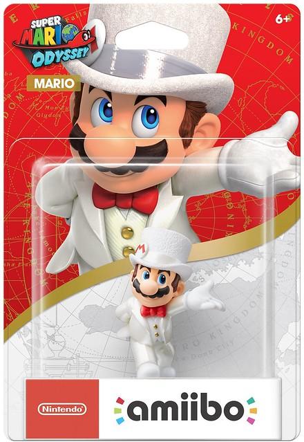 Mario-amiibo-Super-Mario-Odyssey-nShop