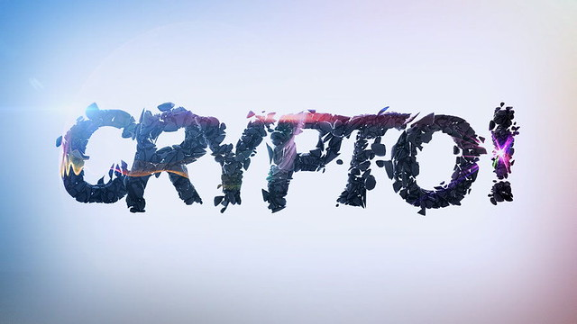 crypto-host-wallpaper-by-kejnav