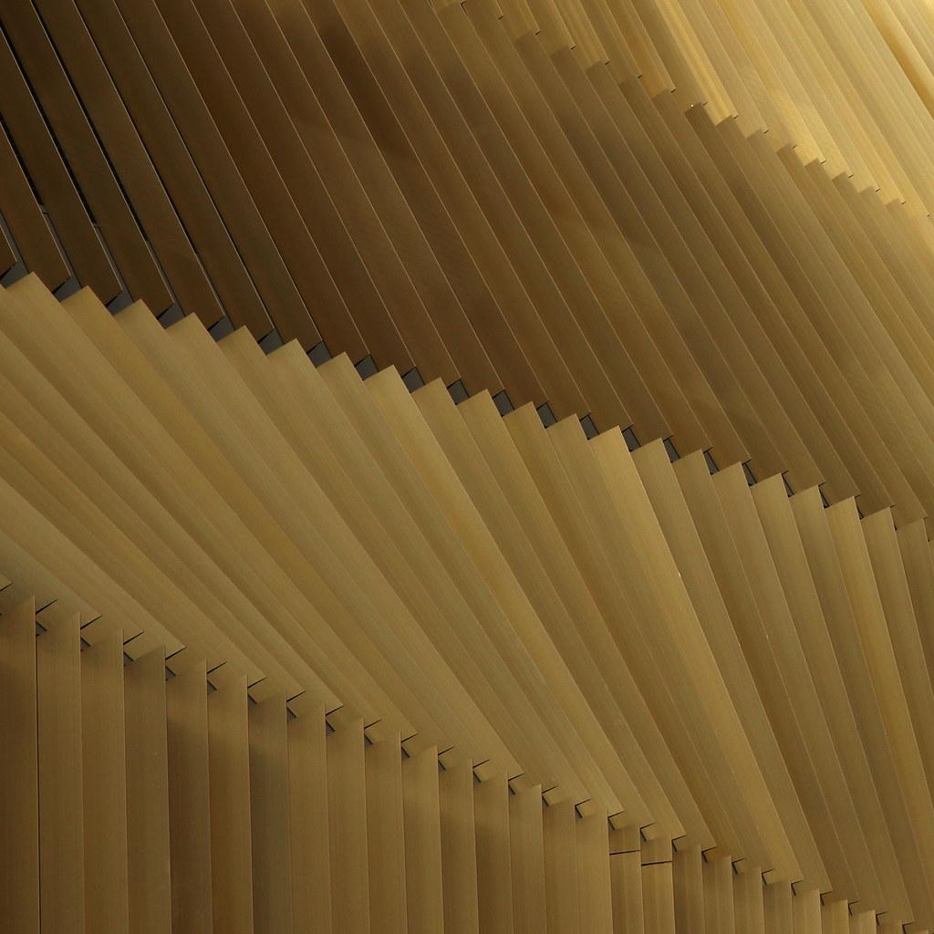 Le Conex, Lille, France Chartier-Corbasson, architectes -… | Flickr